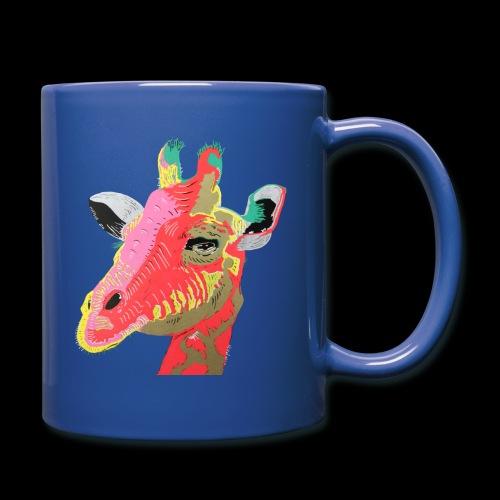 ZARAFAH - Mug uni