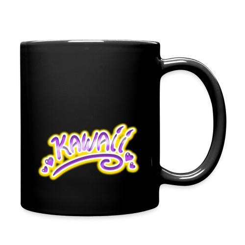 Kawaii Logo! - Mug uni