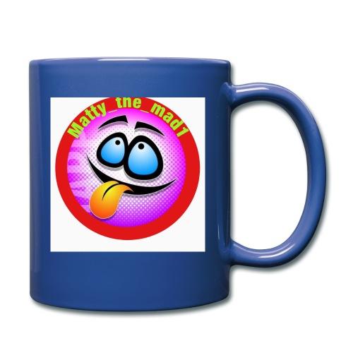 5D14BC46 196E 4AF6 ACB3 CE0B980EF8D6 - Full Colour Mug