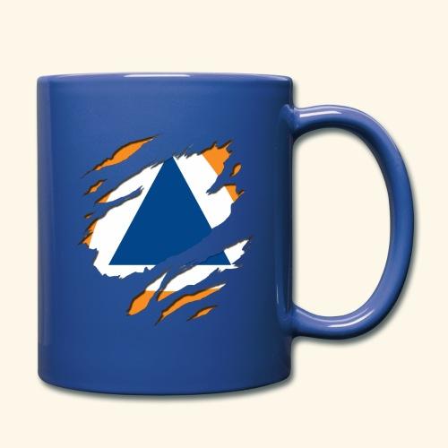 protection civile - Mug uni
