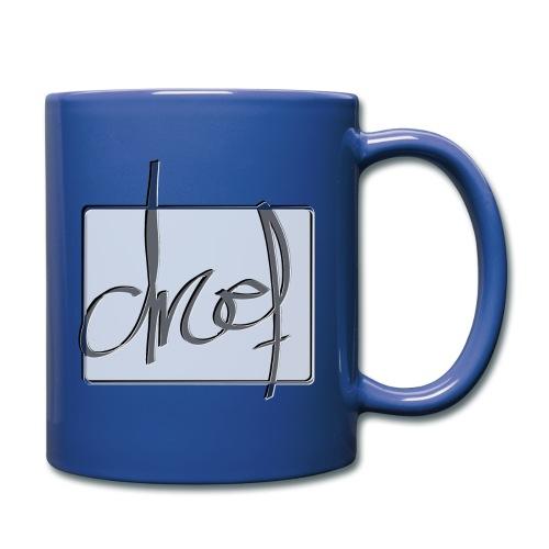 Droef 2020 logo - Mok uni
