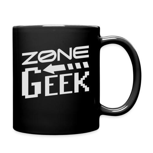 NEW Logo Homme - Mug uni