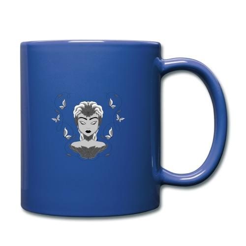 The Elven Dream - Mug uni