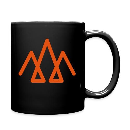 Always Your Adventure - Full Colour Mug