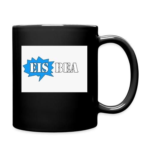 EISBEA-Acessoirs - Tasse einfarbig