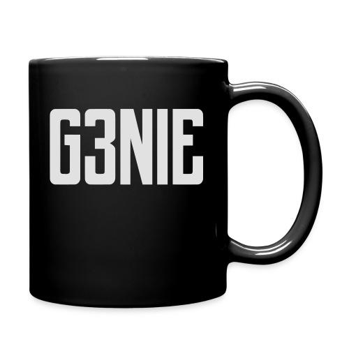 G3NIE case - Mok uni