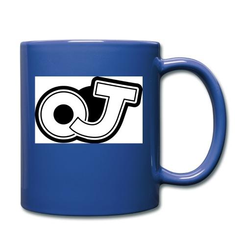 OJ_logo - Mok uni
