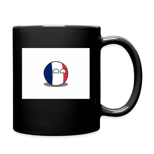 France Simple - Mug uni