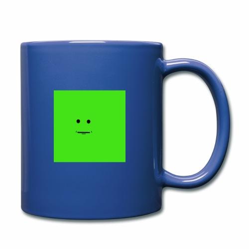 Apple pdp - Mug uni