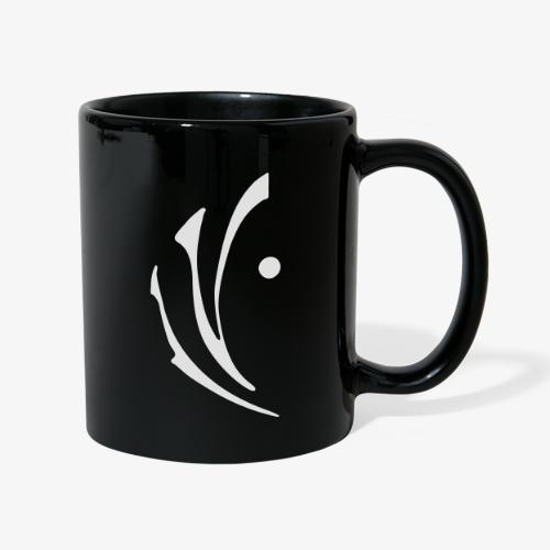 logo FG vectoriel - Mug uni