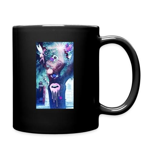 L'arbre des fées - Mug uni