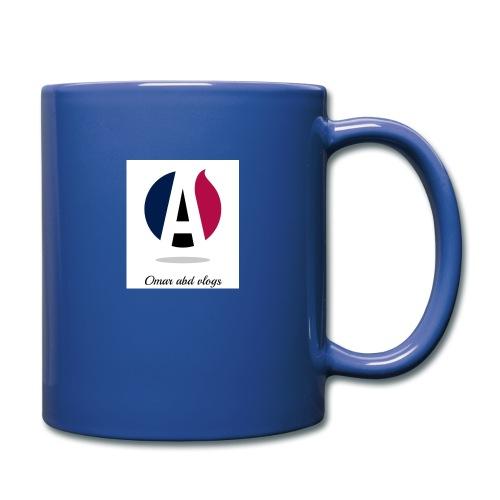 منتجات جديدة - Mug uni