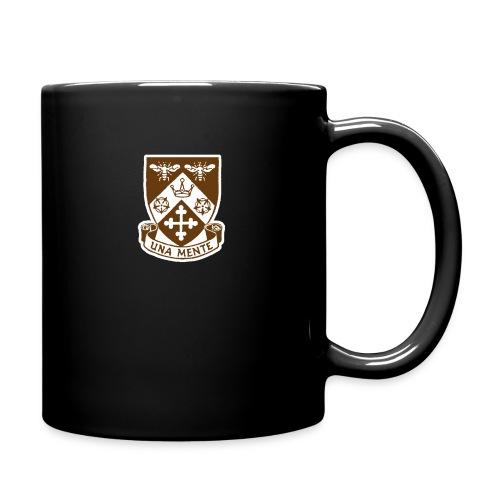 Borough Road College Tee - Full Colour Mug