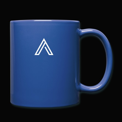 Official LYNATHENIX - Full Colour Mug