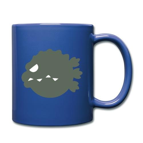 GOJIRA - Mug uni