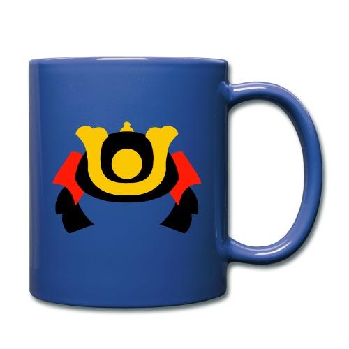 SAMOURAÏ - Mug uni