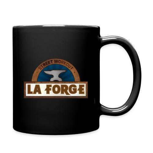 La Forge - Mug uni