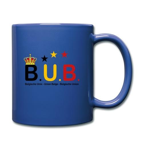 BUB - Mug uni