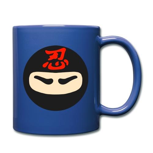 SHINOBI - Mug uni