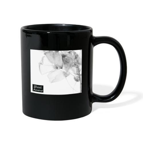 petale mongrandamour - Mug uni