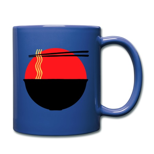 RAMEN - Mug uni