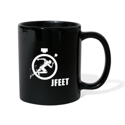 JFEET - Mug uni