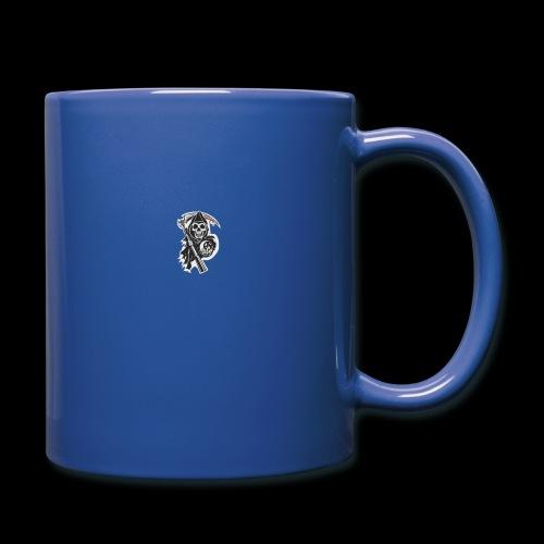 Team MultiGaming - Mug uni