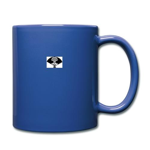 0578 - Mug uni
