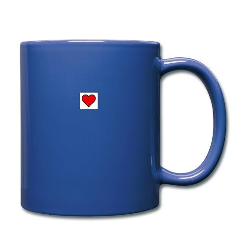 th 2 jpg - Mug uni