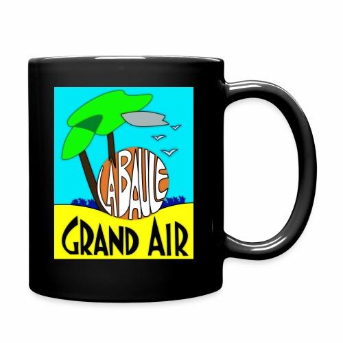 Grand-Air - Mug uni