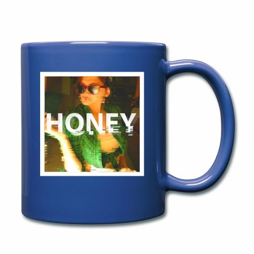 Honey - Mug uni