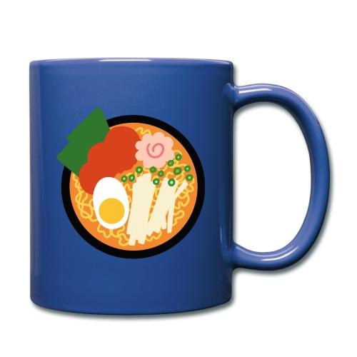 RAMEN SPIRALE - Mug uni