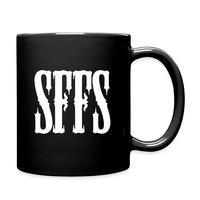 SFFS Salduie triple