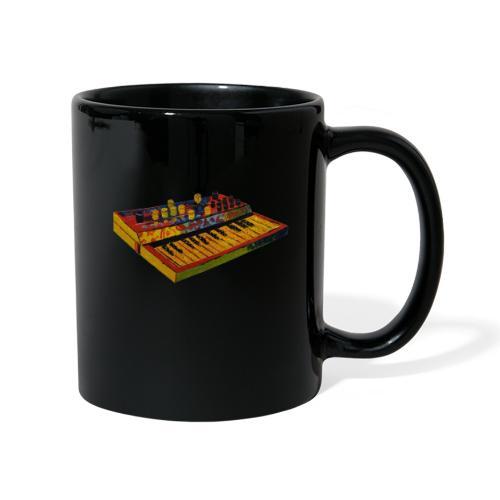 Arturia Microfreak - Full Colour Mug