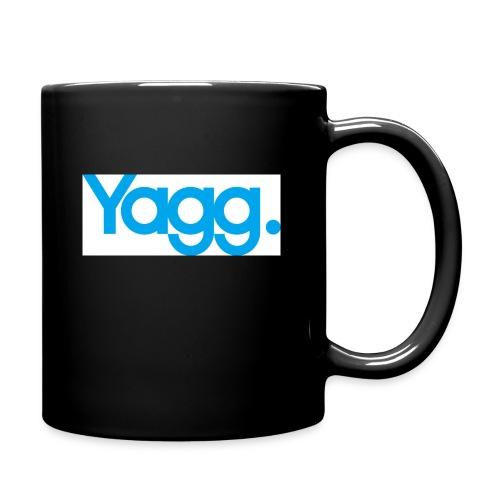yagglogorvb - Mug uni