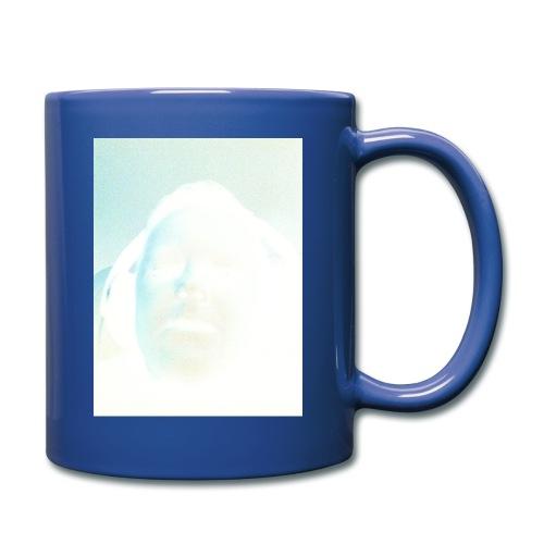 Boom - Full Colour Mug