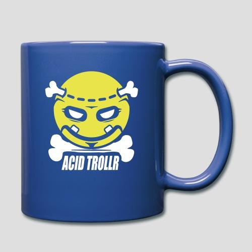 Acid TROLLR - Mug uni