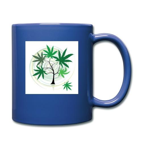 the bouture - Mug uni
