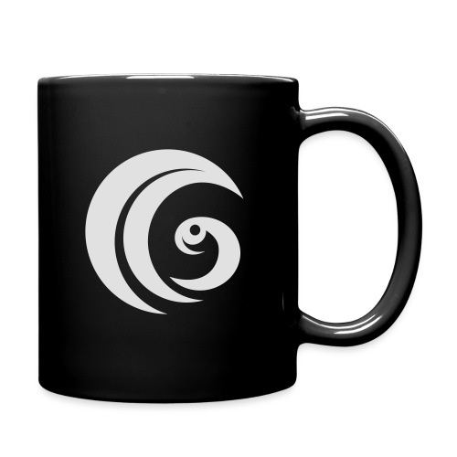 GowerLive - Full Colour Mug