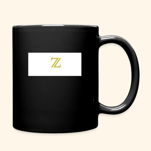 zaffer - Tazza monocolore