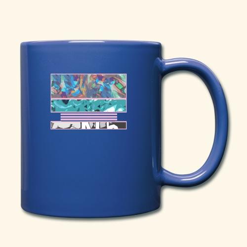 Slur-F05 - Full Colour Mug