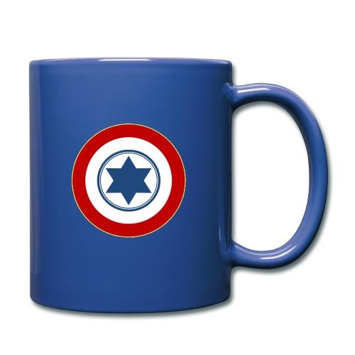 logo goys copie png - Mug uni