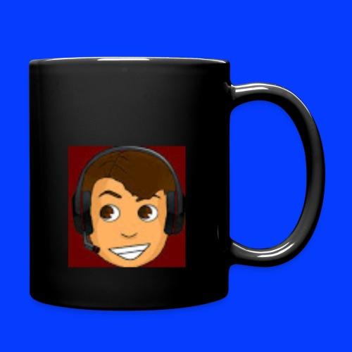 lpzz jpg - Full Colour Mug