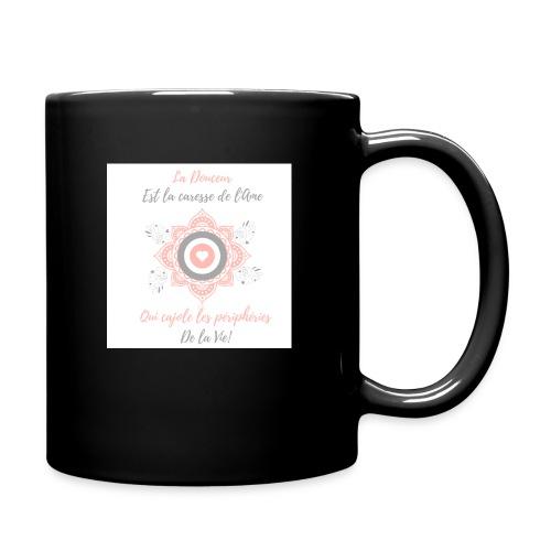 Douceur - Mug uni