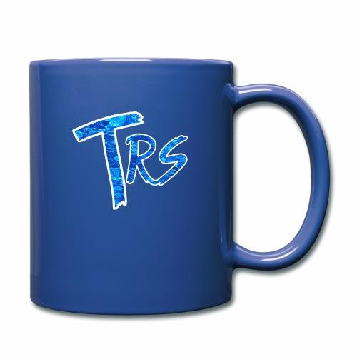 Logo - Tazza monocolore