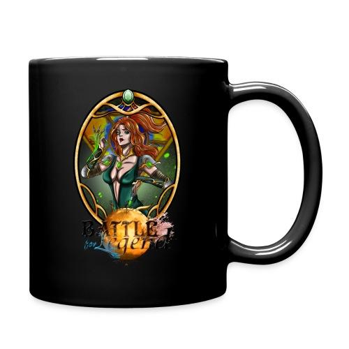 Battle for Legend : Mythrilisatrice - Mug uni