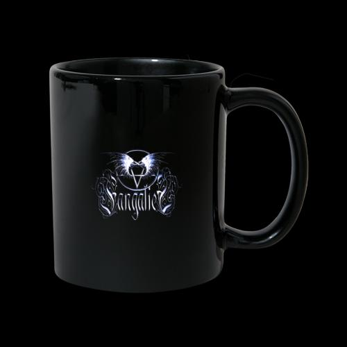 Fangaliel Logo - Full Colour Mug