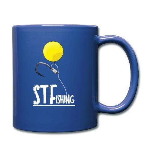 STFISHING - Mug uni
