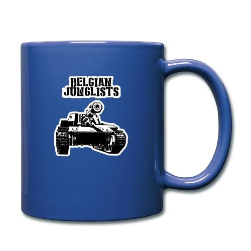 Tshirtbig - Full Colour Mug