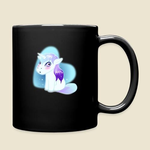 Licorne n°2 - Mug uni